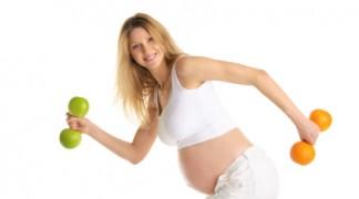 Actividad Física Embarazadas y Post Parto