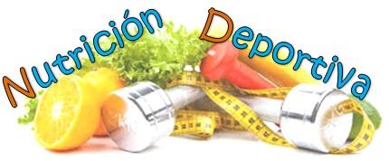 Beneficio Nutrición Deportiva Socios CDA!!