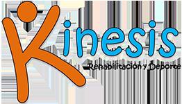 Pronto… Un nuevo concepto en rehabilitación!