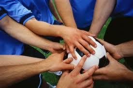 Nuevo programa: Entrenamiento Psicológico Deportivo
